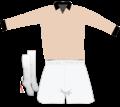 Corinthians uniforme 1910.png