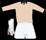 UNIFORM CORES E SÍMBOLOS 150px-Corinthians_uniforme_1910