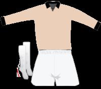 HISTÓRIA - COMO TUDO COMEÇOU... 200px-Corinthians_uniforme_1910