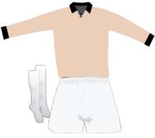 3283f090841c4 Evolução dos uniformes do Sport Club Corinthians Paulista ...