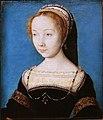 Corneille de lyon, ritratto di donna, 1540 ca (cropped).jpg