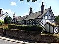 Corner Cottage, Caldy.jpg