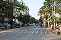 Cornwallis Street - Kolkata 2012-01-23 8673.JPG