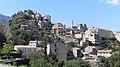 Corte - panoramio (2).jpg