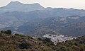 Cortes de la Frontera (6313909841).jpg