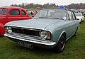 Cortina Mk2 (3447124101).jpg