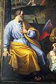Cosimo gamberucci, natività (1618) 11.JPG