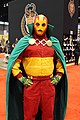 Cosplay Mister Miracle.jpg
