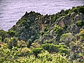 Costa Brava on the road G4 682 - panoramio (3).jpg