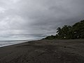 Costa Rica (6094350798).jpg