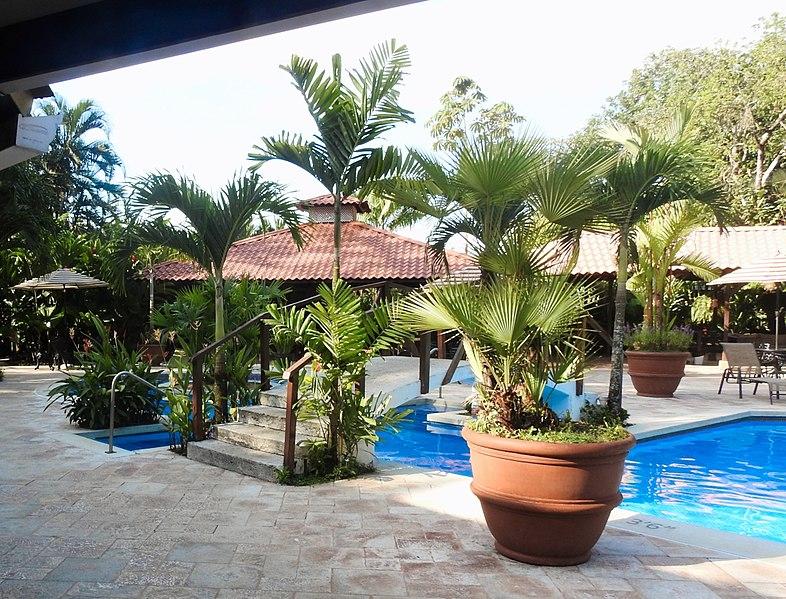 File:Costa Rica 100.DSCN4283-Mnew (30761840770).jpg