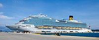 Vista Class Cruise Ship Carnival Wikipedia