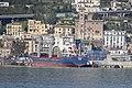 Costiera amalfitana -mix- 2019 by-RaBoe 726.jpg