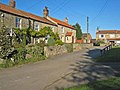 Cottages at Thornborough.jpg