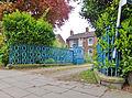 Cottingham Road, Kingston upon Hull (geograph 3966552).jpg