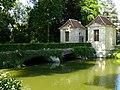 Coulommiers - Parc des Capucins -979.jpg
