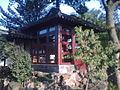 Couples garden moveable pavilion.jpg