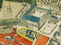 Cour d'Hoogstraeten en 1712.png