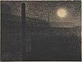 Courbevoie- Factories by Moonlight MET DP808126.jpg
