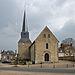 Courgenard - Eglise St Martin 03.jpg