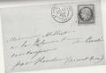 Courrier à Félix Milliet, 1871-05-15.png