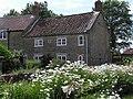 Court House - Cropton - geograph.org.uk - 207267.jpg