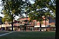 Courthouse Square - 15673688646.jpg