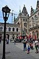 Courtyard Hamburger Rathauses.jpg