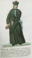 Coustumes - Moine de l'Abbaye de Ste. Gertrude.png