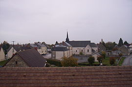 Couy,Centre, France.JPG