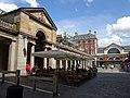 Covent Garden - geograph.org.uk - 1448927.jpg