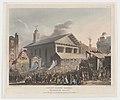Covent Garden Market, Westminster Election MET DP874004.jpg