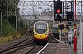 Coventry railway station MMB 17 390014 153371.jpg