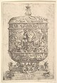 Covered Goblet with Grotesques on a White Background MET DP822176.jpg