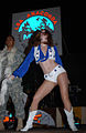Cowboys cheerleader Iraq 6.jpg