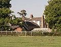 Cowfold Lodge - geograph.org.uk - 252521.jpg