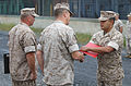Cpl. Sanchez Award 141001-M-TV062-001.jpg