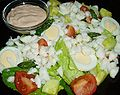Crab Louie Salad.jpg