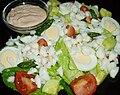 Crab Louie Salad.jpg