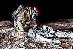 Crash drill in Kuwait 140630-Z-AR422-047.jpg