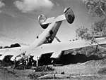 Crash of Troop Carrier U.S. Liberator (3208937054).jpg