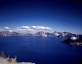 Crater Lake, Oregon, one of the world's deepest and clearest tourist attractions LCCN2011633654.tif