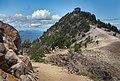 Crater Lake Mt Scott Trail 8.jpg