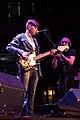 Crazy Rock - Schüler Rockfestival 2015-6158.jpg