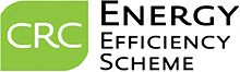 Crc Energy Efficiency Scheme logo.jpg