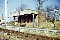 Cressing railway station in 1976.jpg