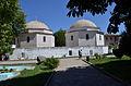 Crimea DSC 0146.jpg