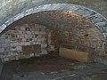 Cripta de Santa Leocadia (4589259693).jpg