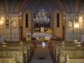 Crkva Mraclin.png