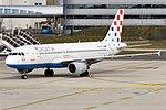 Croatia Airlines, 9A-CTJ, Airbus A320-214 (33754078098).jpg